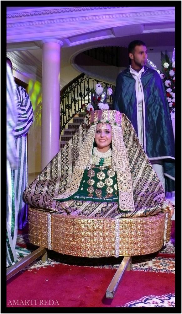 la tenue fassiya Costum10