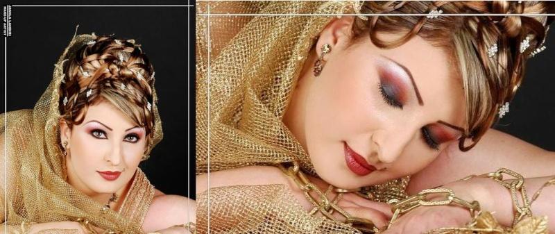 Maquillage du grand Jour!! Image_23
