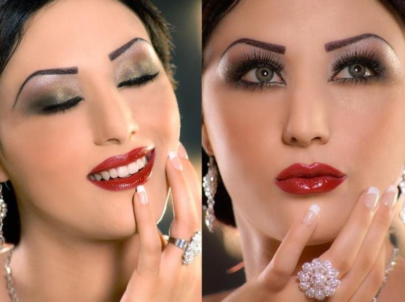 Maquillage du grand Jour!! Image_29