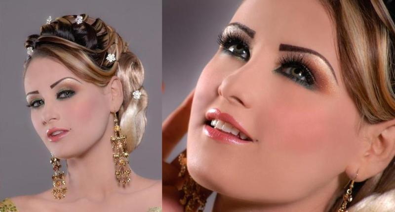 Maquillage du grand Jour!! Image_30
