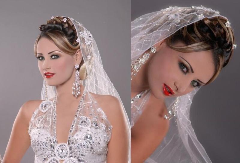 Maquillage du grand Jour!! Image_31