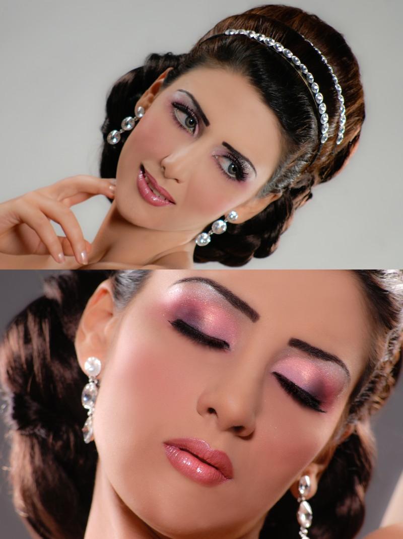 Maquillage du grand Jour!! Image_33
