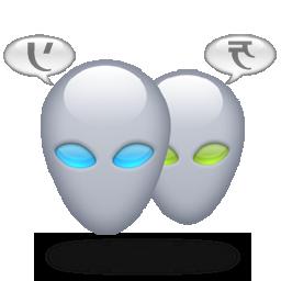 Chat privado solo para usuarios registrados. Aquí podrás hablar con todos los usuarios que estén conectados.