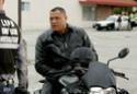 Spoilers CSI Las Vegas temporada 9 - Página 3 112