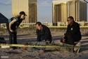 Spoilers CSI Las Vegas temporada 9 - Página 3 2210