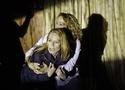 Spoilers CSI Las Vegas temporada 9 - Página 3 28130210