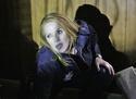 Spoilers CSI Las Vegas temporada 9 - Página 3 28130410
