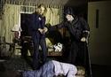 Spoilers CSI Las Vegas temporada 9 - Página 3 28130510