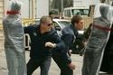Spoilers CSI Las Vegas temporada 9 - Página 3 412