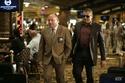 Spoilers CSI Las Vegas temporada 9 - Página 3 4410