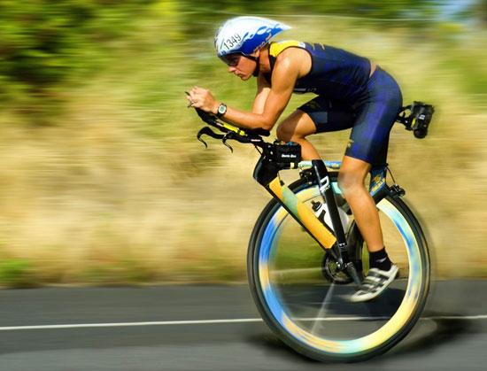 Monocycle de course Monocy10