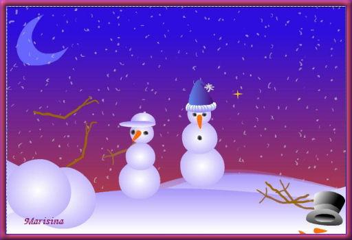 Il mio Natale 2010 Pupazz10