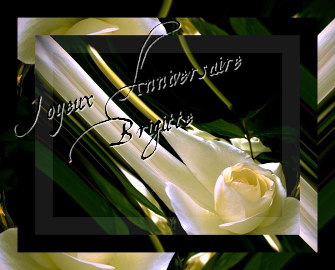 bon anniversaire PITCHOUNE Anniv_20