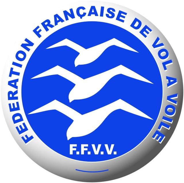 La FFVV change de logo Ffvol_11