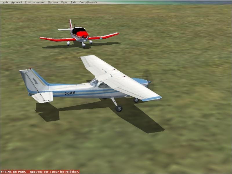 Résumé du vol sur IVAO vendredi Fsx_2010