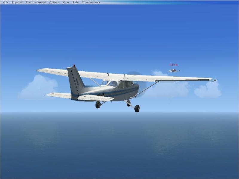 Résumé du vol sur IVAO vendredi Fsx_2011