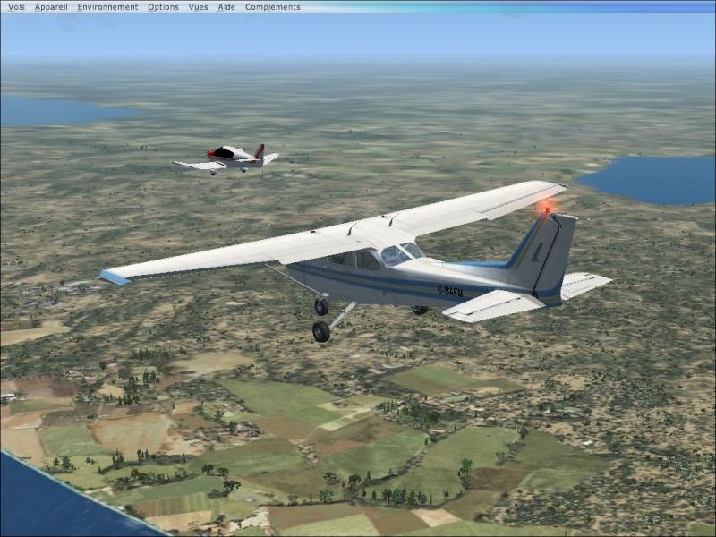 Résumé du vol sur IVAO vendredi Fsx_2012
