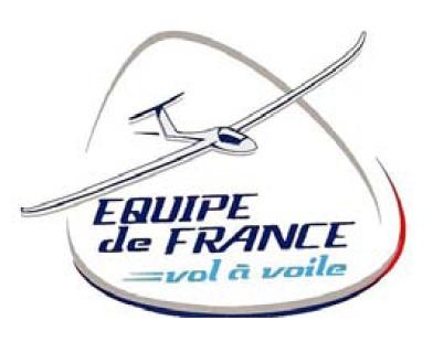 La FFVV change de logo Logo_e10
