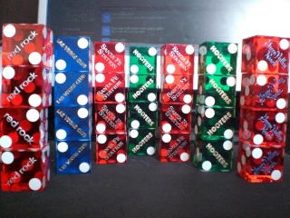 new dice valve caps Cimg1123