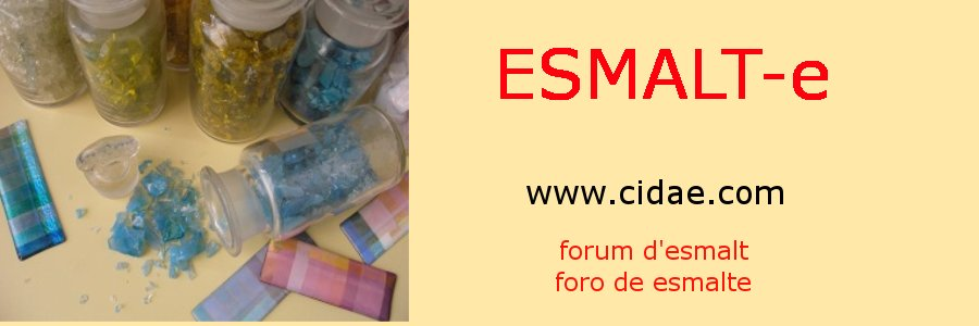 ESMALT-E