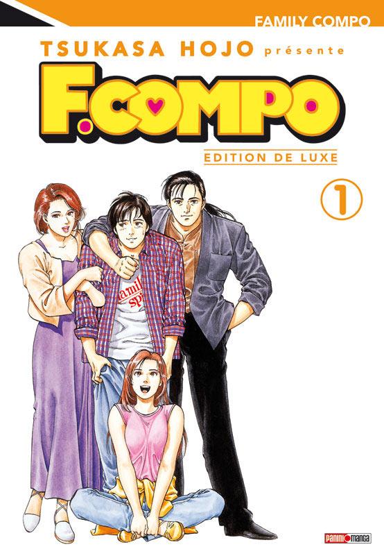 Family Compo Family10