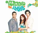 PhotoShoot Verano De Amor 2. sezona 00311