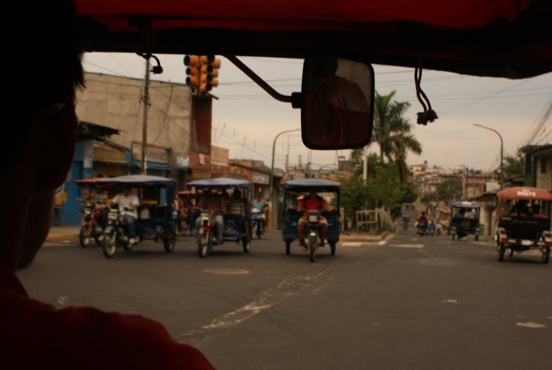 Retour du Pérou. - Page 4 Dsc02729
