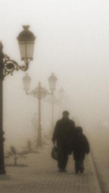 Brouillard Bd_her10