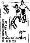 """Super Kids Cup (Fußball)"" 101_3010"