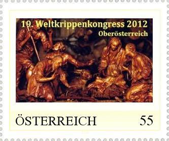 Personalisierte Briefmarke - Seite 3 12885910