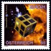 Europa 2009 - Astronomie 137_eu10