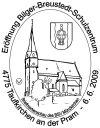 Bilger-Breustedt-Schulzentrums 139_6_10