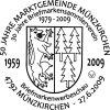 """""""50 Jahre Marktgemeinde Münzkirchen - 30 Jahre BSV Münzkirchen"""" 145_2710"""