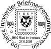 """""""100 Jahre IBSV Ried"""" 146_4910"""