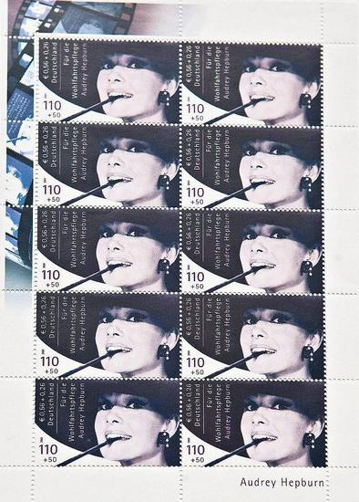 Die Luxusmarke 18567010