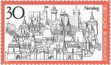 Der König der Briefmarken 20090110
