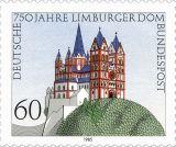 Der König der Briefmarken 20090111