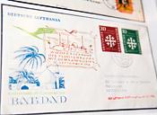 Kirchentag im Briefmarkenformat 2009_110