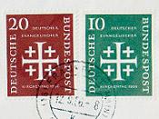 Kirchentag im Briefmarkenformat 2009_111