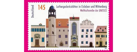 Internationalen Briefmarken-Messe in Essen vom 6. bis 10. Mai 53447710