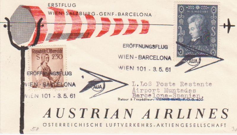 Abstimmung März 2009 Bild113