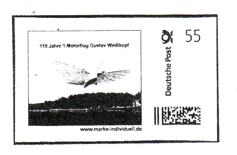 News 2011 für Beleg-Kreirer Cid_0610