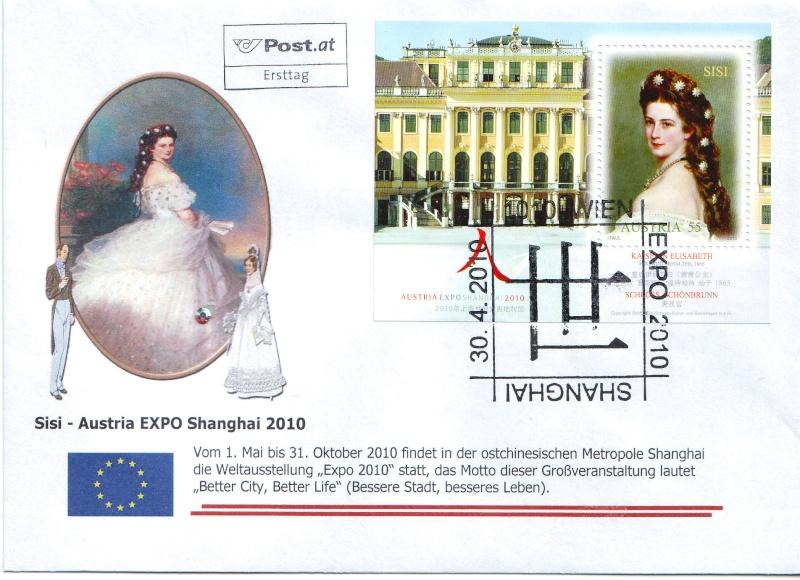 Kaiserin von Österreich Sisi Sisi10