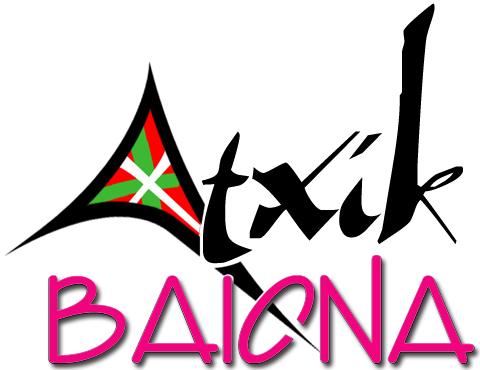 Atxik Baiona