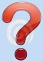 Questionnaires en ligne - Divorce - Médiation familiale Point-10