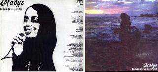 Gladys - La hija de la oscuridad (1971) (NUEVO) - Página 2 Caratu18