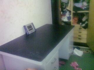 طريقة تنظيف الغرف بالصور 29810