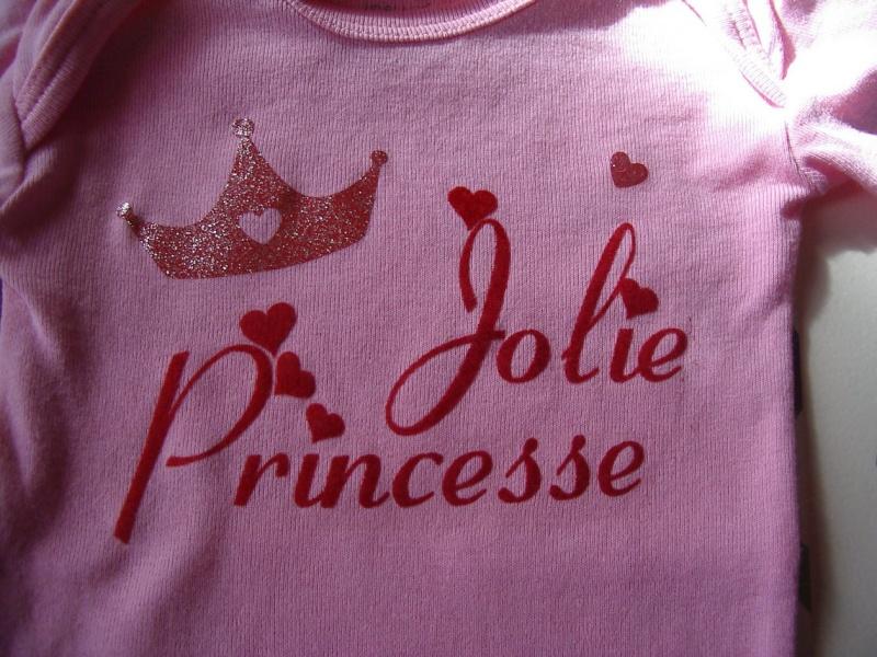 Des Petits bodys customisés... merci crafty Jolie_10