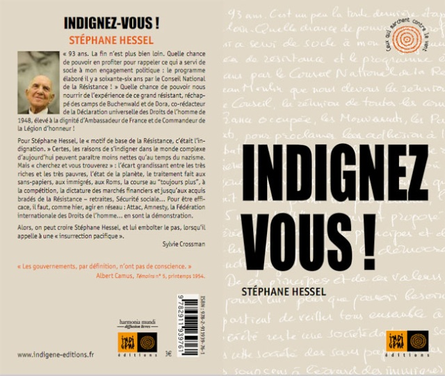 Documentaires - Page 2 Indign10