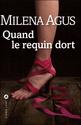 Milena Agus [Italie] - Page 7 97828611